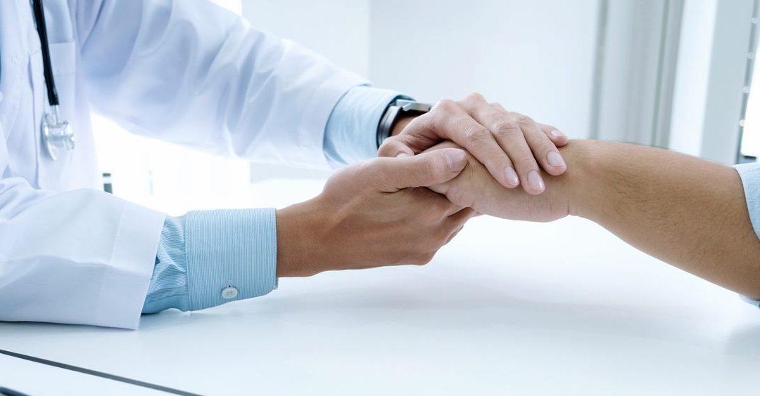 La formación Gestalt en el ámbito de la medicina